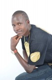 Ekendy Turkana
