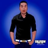 califlow