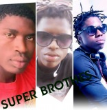 Super Brothers Kenya