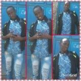Addisir dennis