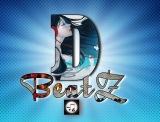 D BeatZ