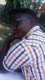 Man F Kenya