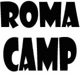Roma Camp