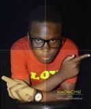 Lox De Chiz