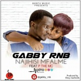 Gabby rnb