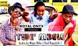 royal_onyx