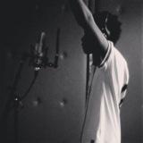 A-Rap Kibz