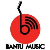 Bantu Music
