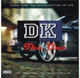 DK (Joyful Music)
