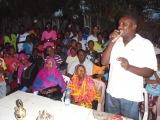Peter Ndichu Monimbwe