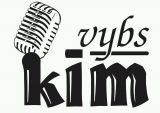 Kim VybzUg