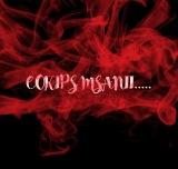Cokips