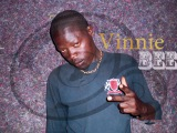 Vinnie Bee