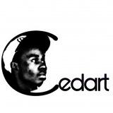 Cedart Captain (Cup_10)