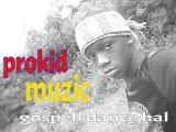 prokid muzic