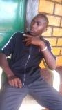 Rem Boy
