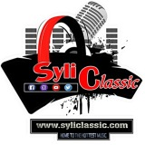 SYLI CLASSIC BLOG