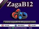Zagab12