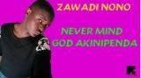 Zawadi Nono