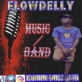 Flowdelly