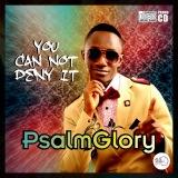 psalmglory