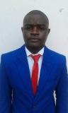 Emmanuel Amani