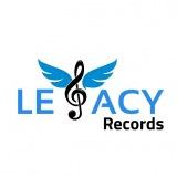 Legacy recordz
