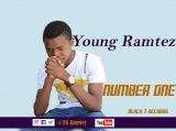 Young Ramtez
