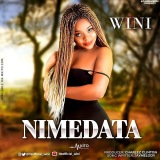 official Wini