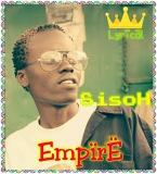 Lyrical Sisoh Empire