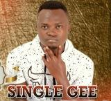 single gee