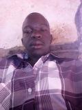 Nicodemus Charo Baya