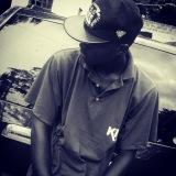 Mcassa