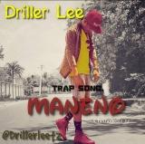 DrillerLee