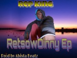 Rep king