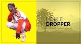 LEGIT HOMIS MUSIC EMPIRE(dropper&rycon)