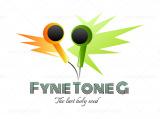 Fyne tone G