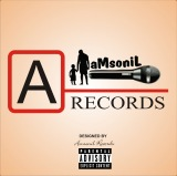 Amsonil record