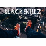 BlackSkillz