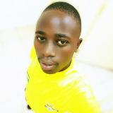 Dogo Mwana