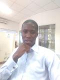 Omwa James