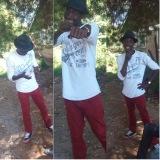 SAP BOY