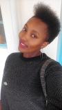 Karey (Wangari)