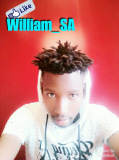 William_SA