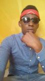 Haj Khalif