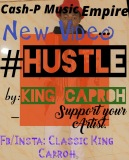 King Caproh