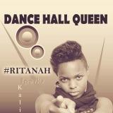 Ritanah Sparks