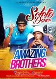 amazingbrothers