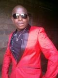 Diwani Nzaro