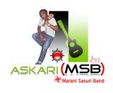 Askari (MSB)